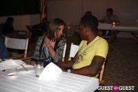 Pool Party at The Capri Featuring DJ Mia Moretti #24