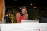 Pool Party at The Capri Featuring DJ Mia Moretti #25