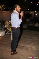 Pool Party at The Capri Featuring DJ Mia Moretti #28