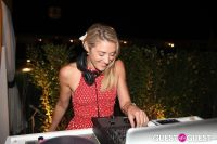 Pool Party at The Capri Featuring DJ Mia Moretti #32