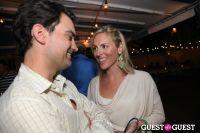 Pool Party at The Capri Featuring DJ Mia Moretti #37