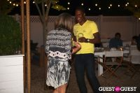 Pool Party at The Capri Featuring DJ Mia Moretti #38