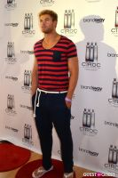 Independence Day At The CÎROC Cabana Club #20