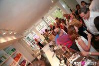 Francky L'Official Salon Summer Party #23