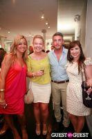 Francky L'Official Salon Summer Party #24