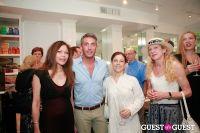 Francky L'Official Salon Summer Party #28