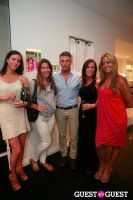 Francky L'Official Salon Summer Party #44