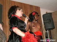 """Sugar Shack Burlesque's """"Girls of Summer"""" #1"""