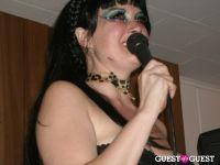 """Sugar Shack Burlesque's """"Girls of Summer"""" #18"""