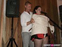 """Sugar Shack Burlesque's """"Girls of Summer"""" #24"""