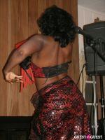"""Sugar Shack Burlesque's """"Girls of Summer"""" #27"""
