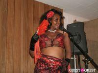 """Sugar Shack Burlesque's """"Girls of Summer"""" #29"""