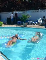 The Looseworld Pool Party #19