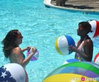 The Looseworld Pool Party #27