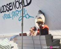 The Looseworld Pool Party #36