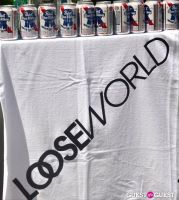 The Looseworld Pool Party #63
