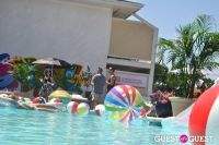 The Looseworld Pool Party #70