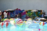 The Looseworld Pool Party #72