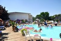 The Looseworld Pool Party #95