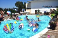 The Looseworld Pool Party #101