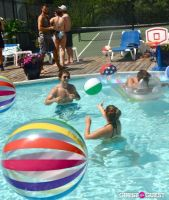 The Looseworld Pool Party #109