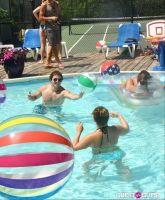 The Looseworld Pool Party #110
