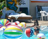 The Looseworld Pool Party #115
