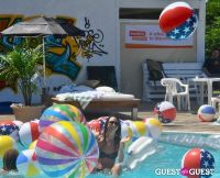The Looseworld Pool Party #116