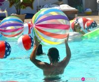 The Looseworld Pool Party #118