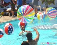 The Looseworld Pool Party #119