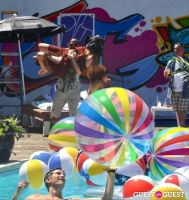 The Looseworld Pool Party #121