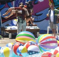 The Looseworld Pool Party #122