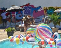 The Looseworld Pool Party #123