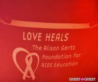 12th Annual Love Heals at Luna Farm #90