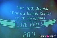 12th Annual Love Heals at Luna Farm #91