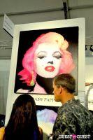 ArtHamptons 2011 #8