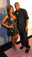 Khloe Kardashian Hosts the HPNOTIQ Harmonie Launch Event #4