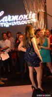 Khloe Kardashian Hosts the HPNOTIQ Harmonie Launch Event #14