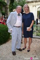The Frick Collection's Summer Soiree #9