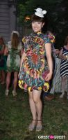 The Frick Collection's Summer Soiree #14