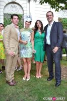 The Frick Collection's Summer Soiree #22