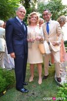 The Frick Collection's Summer Soiree #28