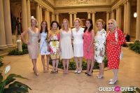 The Frick Collection's Summer Soiree #32