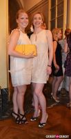 The Frick Collection's Summer Soiree #38