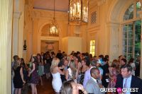 The Frick Collection's Summer Soiree #40