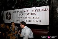 Music Against Myeloma #46