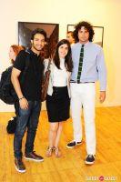 VandM Supporting Latin Art #70