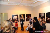 VandM Supporting Latin Art #71