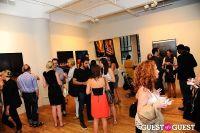 VandM Supporting Latin Art #83