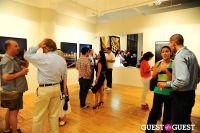 VandM Supporting Latin Art #174